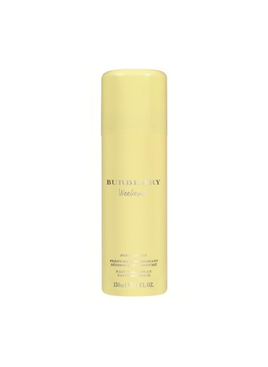 Weekend 150 Ml Kadın Deodorant-Burberry